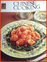ma premi鑽e cuisine ma première cuisine inspirational 61c6yvetvcl sl500 sx373 bo1 204