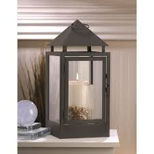 Lantern Table L Large Lantern Products Large And Pinnacles