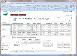 budget template access budget template free
