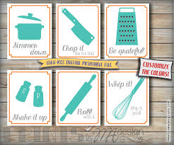 cute kitchen ideas home design ideas and pictures kitchen design