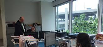 bureau d avocat cabinet d avocat trilingue à miami paul a mckenna