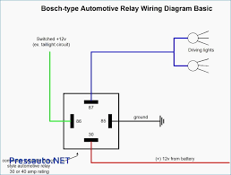 basic light wiring diagram on basic images free download wiring