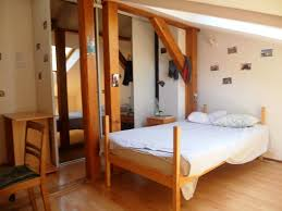 Attic Bedroom Ideas by Attic Bedroom Paint Ideas Let U0027s Get The Best Attic Bedroom Ideas