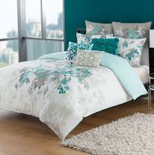 Duvet Covers Canada Online Duvet Covers Sets Canada Home Design Ideas