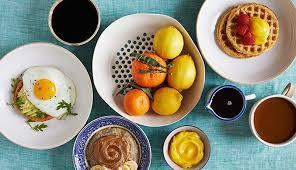 Bed Breakfast Doubletree3 Hilton Com Resources Media Dt En Us Im