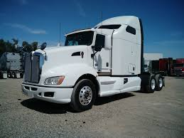 used kenworth trucks kenworth trucks for sale