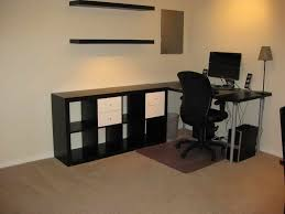 Office Furniture At Ikea by Entrancing 50 Ikea Home Office Desk Inspiration Of 25 Best Ikea