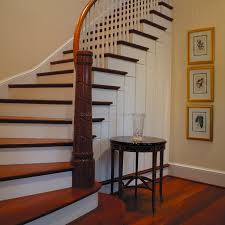 Decorating Staircase by Staircase Decoration