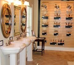 25 best model home design center images on pinterest home