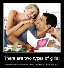 Dirty Valentines Day Memes - happy valentines day 2018 valentine s day quotes images memes