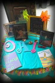 oh the places you ll go graduation party graduation party oh the places you ll go tablescape graduation