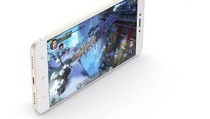 Xiaomi Redmi 4x Xiaomi Redmi 4x Smartphone 5 3gb Ram 32gb Rom Gold Buy