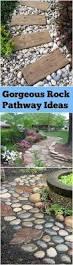 Simple Backyard Landscape Design Best 25 Simple Backyard Ideas Ideas On Pinterest Backyard