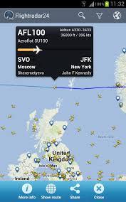 flightradar24 pro apk flightradar24 pro apk free