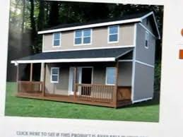 tiny two story house astonishing ideas two story tiny house home depot 2 mortgage free