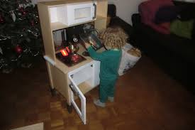 cuisine bois jouet ikea étourdissant cuisine ikea jouet avec ikea cuisine bois jouet