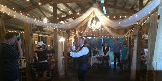 cocoa wedding venues rocking l ranch weddings weddings get prices for wedding venues