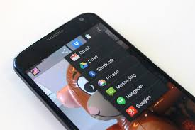 take screenshots on an android phone pcworld
