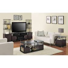 Carson Coffee Table 20 Best Tv Stands Coffee Table Sets