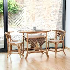 kitchen furniture toronto decoration modern kitchen chairs comfortable trends and comfy