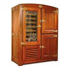 destockage meuble chambre la confortable armoire destockage nicoleinternationalfineart