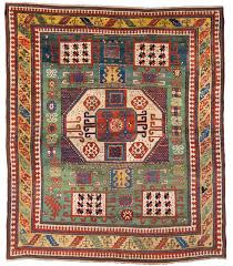 Carpets Rugs 406 Best Antique Carpets Rugs Tapestries Images On Pinterest