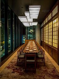 pabu izakaya style japanese restaurant boston