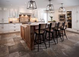 large kitchen design ideas large kitchen design ideas wallpaper side