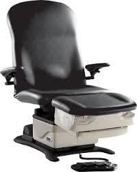 midmark 630 procedure table power procedures chairs midmark