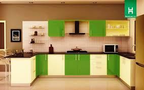pros of using modular kitchen design pictures u2013 kitchen ideas