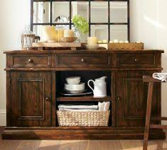 Living Room Buffet Cabinet by Living Room Astounding Living Room Buffet Design Sideboard