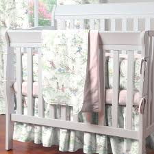 Dahlia Nursery Bedding Set 25 Best Purple And Mint Nursery Bedding Ideas For A Baby Girl