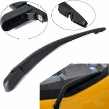 online buy wholesale rear arm wiper from china rear arm wiper