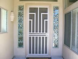 Closet Door Manufacturers Larson Door Company Home Door Ideas Closet Doors Manufacturing