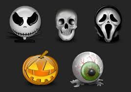 sixth sense icons mywotmods