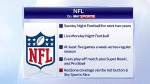 thanksgiving tv football schedule playoff