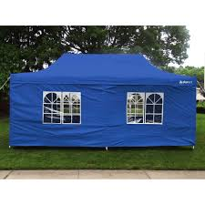 Walmart Cabana Tent by Pop Up Pod Walmart Com
