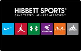 hibbett sports egift card giftcardmall com