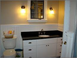 bathroom linen cabinets ikea tall linen cabinet ikea linen cabinet ikea great solution for