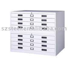 Metal Drawer Cabinets Metal Drawer Cabinet Metal Drawer Cabinet Suppliers And