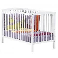 chambre bébé casablanca lit bébé et accessoires acheter en ligne lits pour bébés au maroc