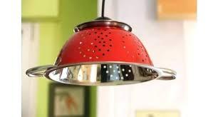 lustre de cuisine conforama lustre cuisine lustre salle a manger but contemporary