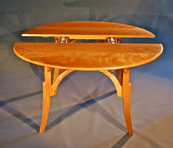 Round Expandable Dining Room Table 100 Expandable Round Dining Room Table Furniture Expandable