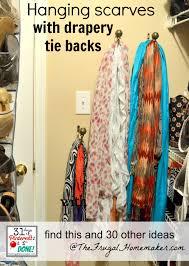 The Frugal Homemaker by Index Of Wp Content Uploads Catablog Originals