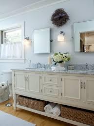 cottage bathroom designs cottage style bathroom design of goodly cottage bathroom designs