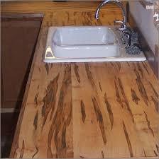 wormy maple countertop by bruc101 lumberjocks com