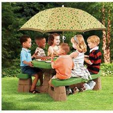 Children Patio Furniture by Kids Patio Furniture Ebay