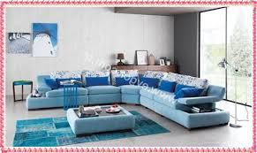 Corner Sofa Design Photos Blue Corner Sofa Designs Stylish Corner Team Colors New