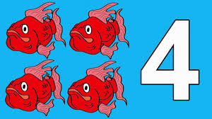 fishy numbers 1 to 10 count fishy numbers 1 to 10 stories for