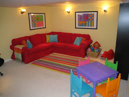 Kids Room Rugs by Sofa For Kids Room 23 With Sofa For Kids Room Jinanhongyu Com